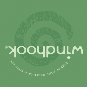 Windhook-Logo-upside-down