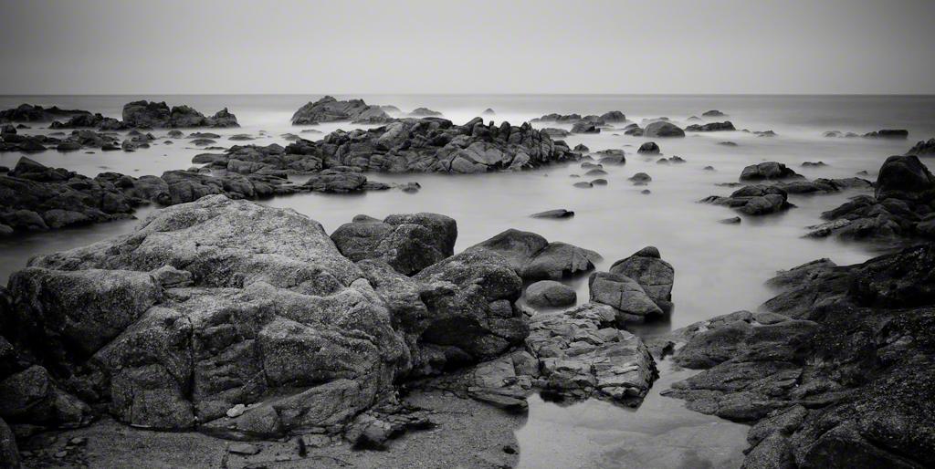 Asilomar Beach 2
