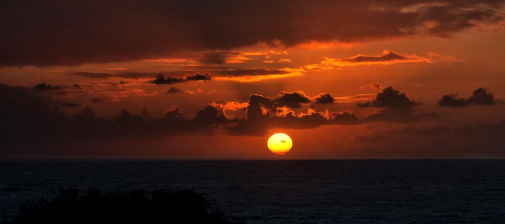 Kauai Sunrise 05