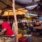 Roadside Marketplace