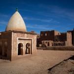 Mosque Ikelane