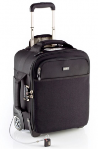 Airport AirStream™ Rolling Camera Bag