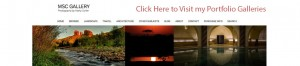 Click to see portfolio galleries
