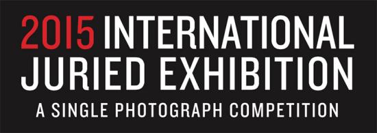 2015-IJE-Logo
