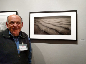 Opening Night 2015 CPA International Juried Exhibition