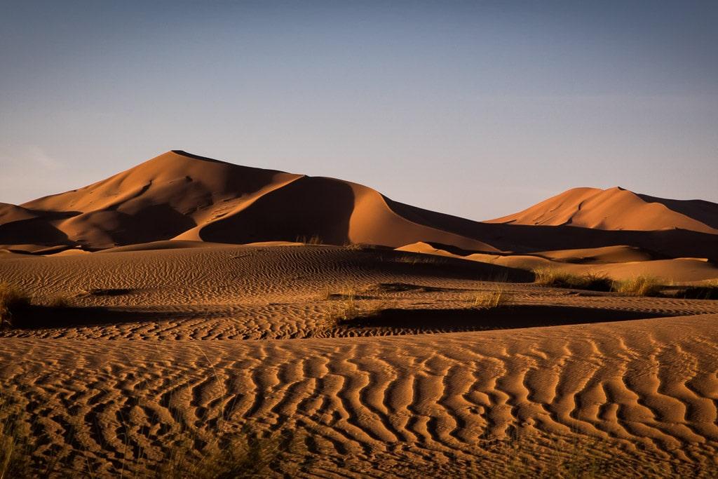 Morocco Slideshow